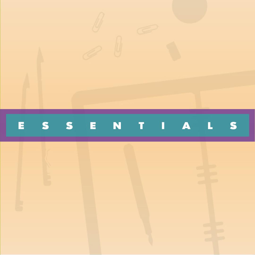Essentials(Feb18).jpg