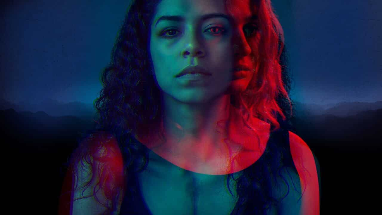 Chambers-Season-2-Netflix-1.jpg