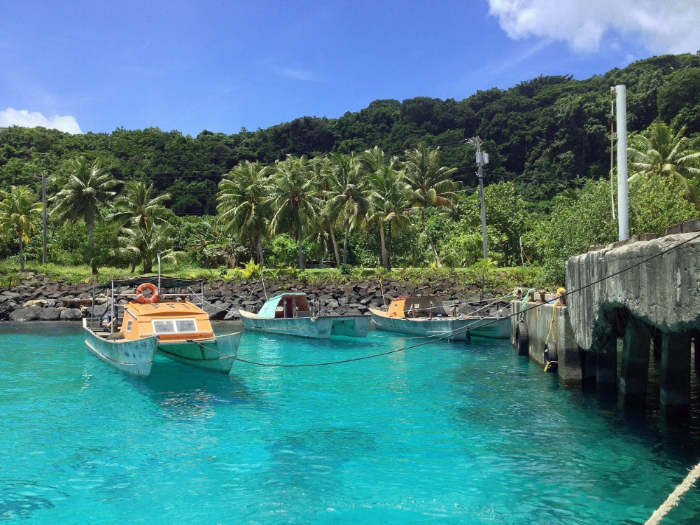 Alia boats - American Samoa.jpg