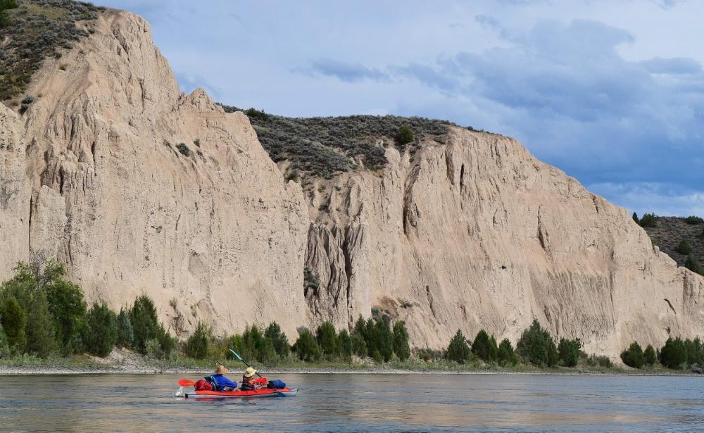 Flathead Cliffs.JPG