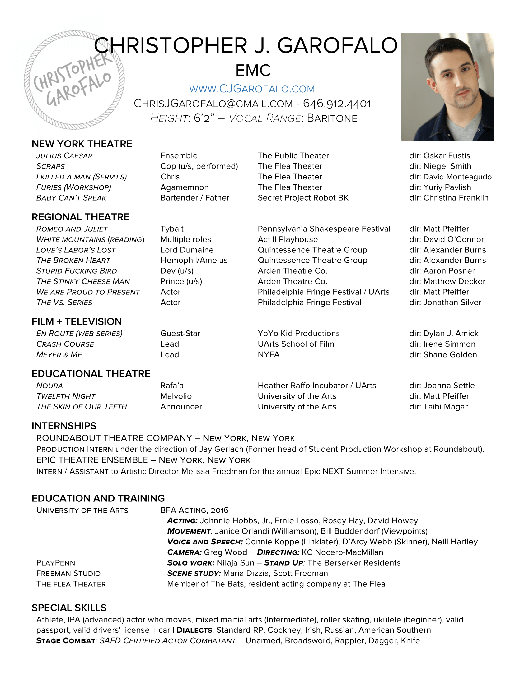 2018 Resume CJG new_ (1) (1)-1.png