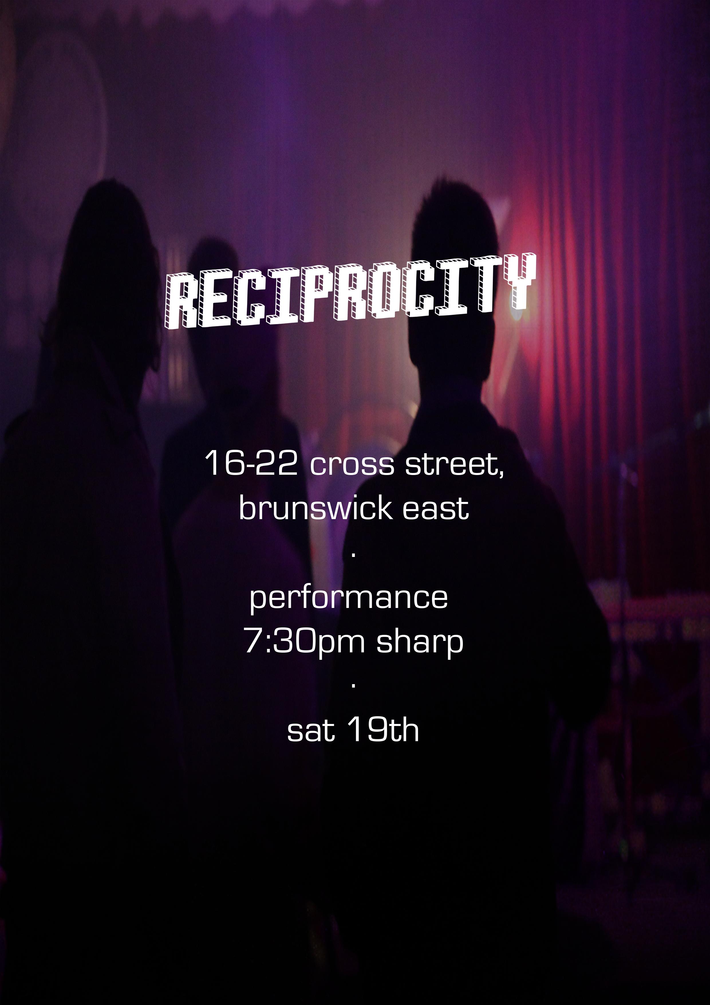 reciprocity.png