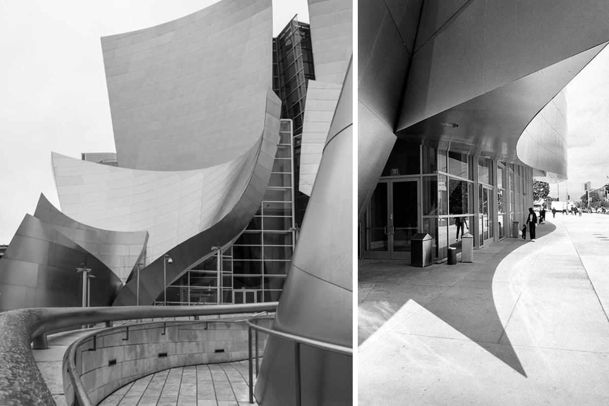 Mahar-Arch-Disney-Hall-1200x800.jpg