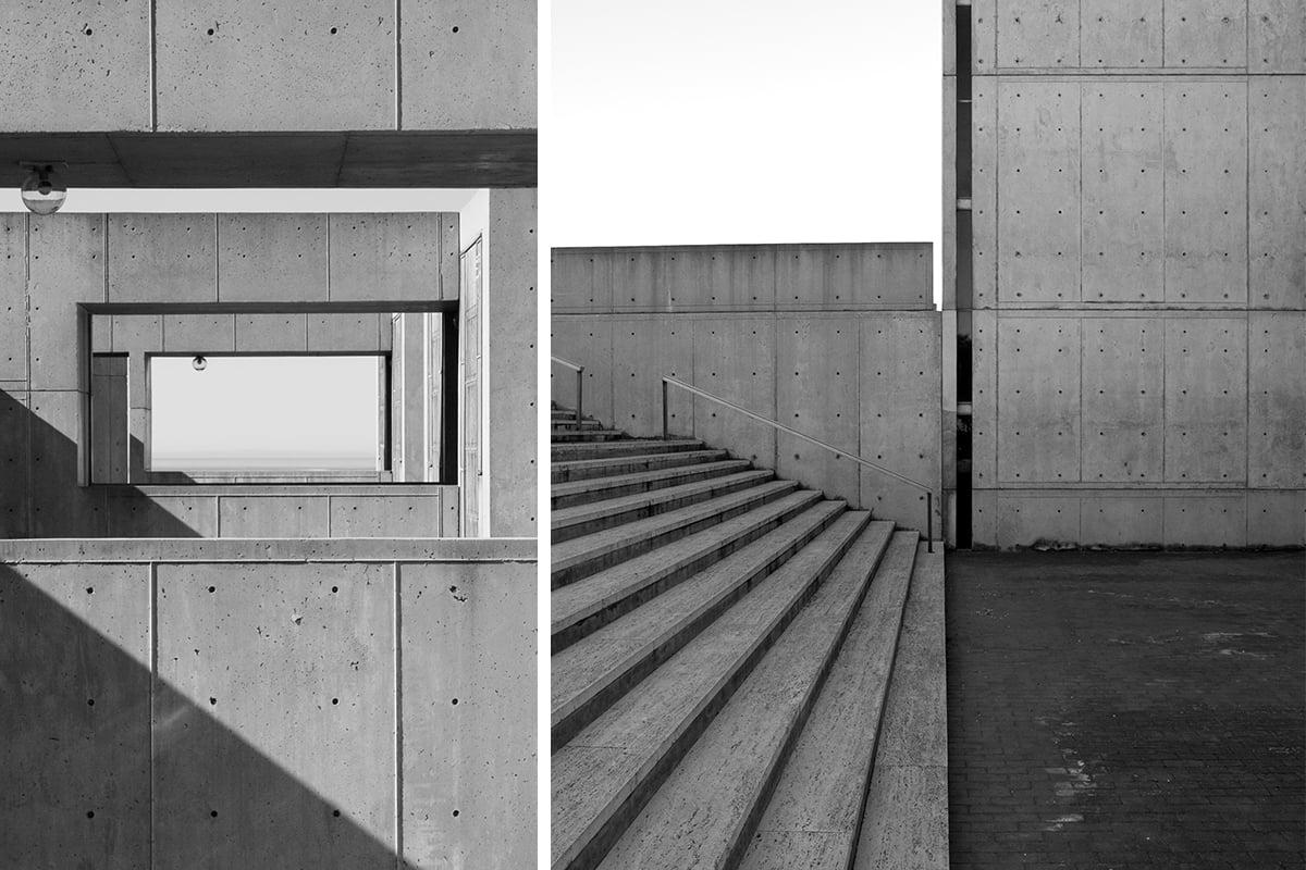 Mahar-Arch-Salk-03-1200x800.jpg