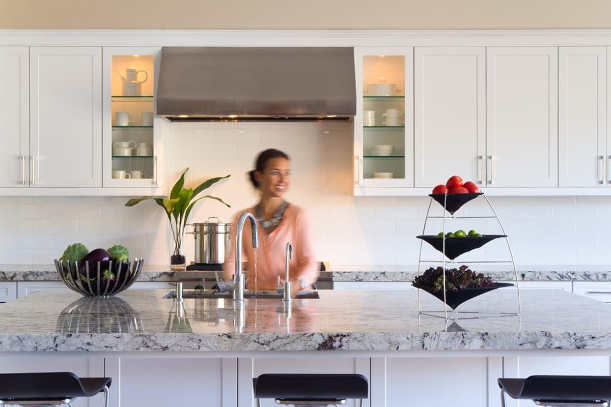 Mahar-Int-Curtin-Kitchen-1200x800.jpg