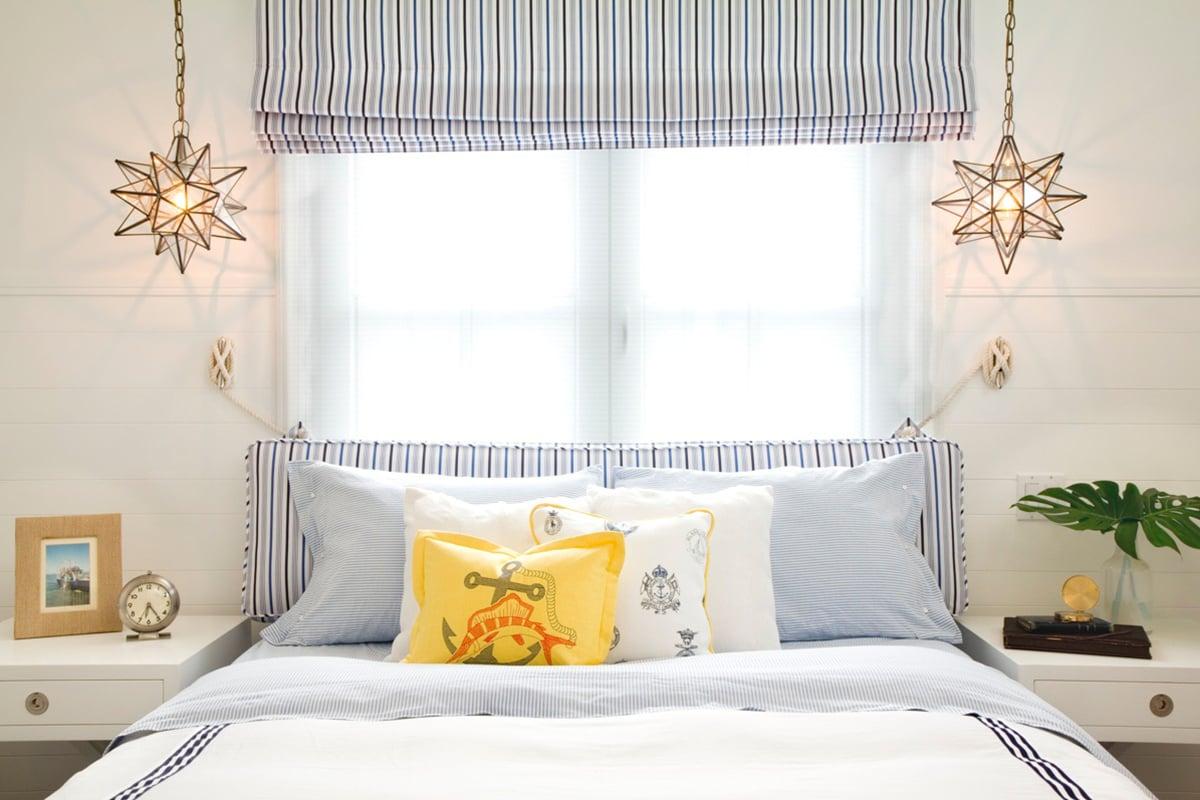 Mahar-Int-Pallares-Bedroom-1200x800.jpg