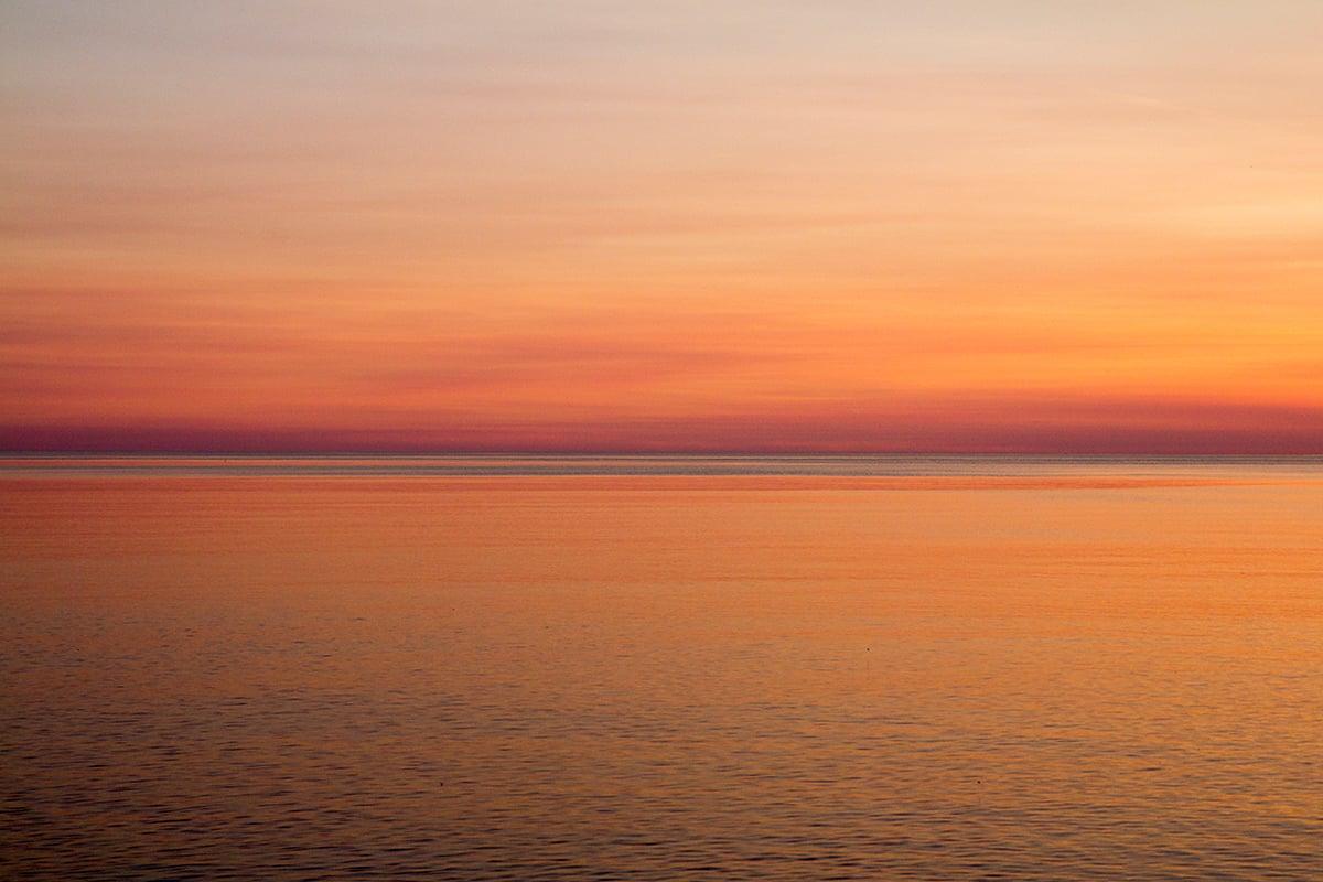 Mahar-Travel-Canada-sunset-1200x800.jpg