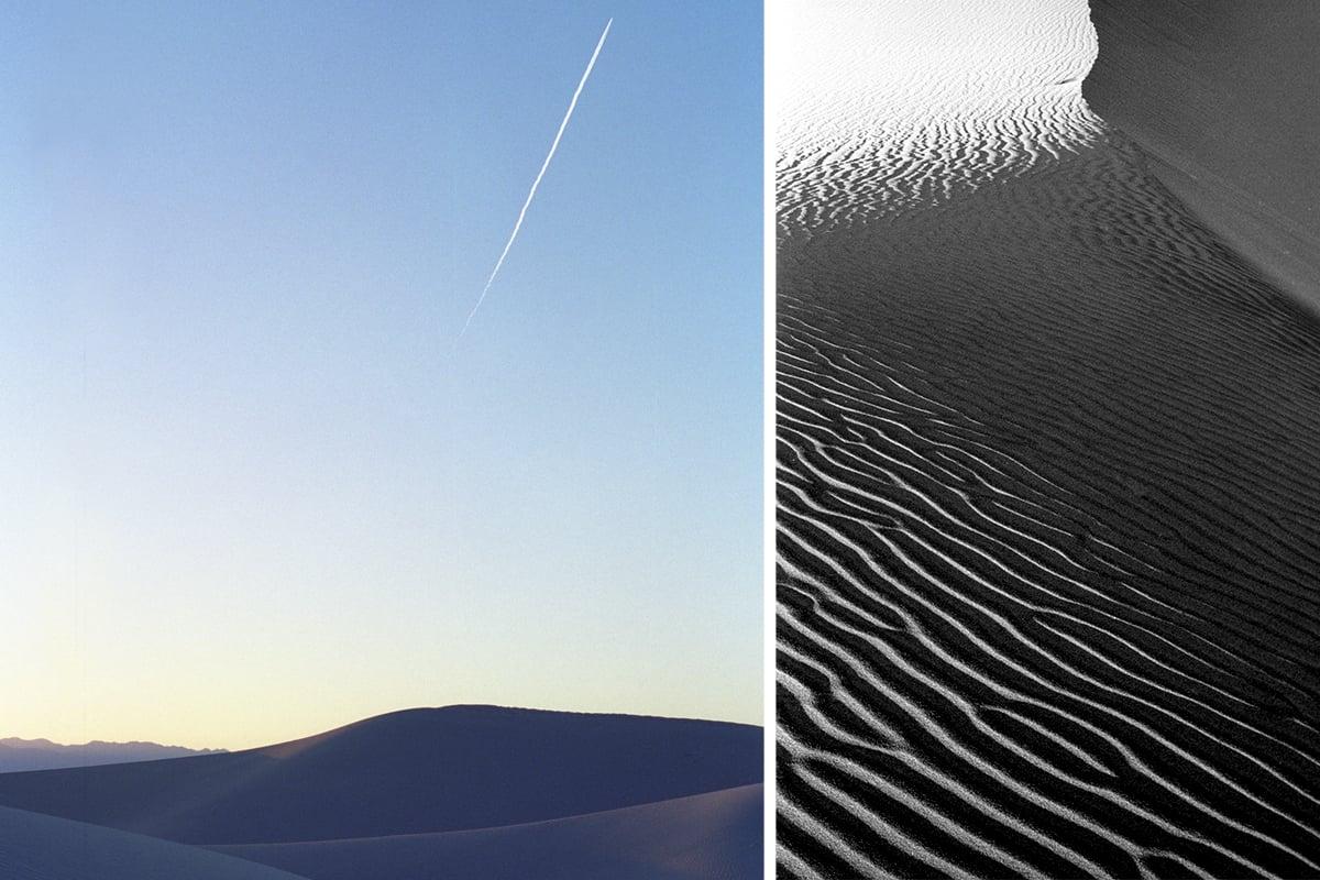 Mahar-Travel-Dunes-Death-Valley-1200x800.jpg