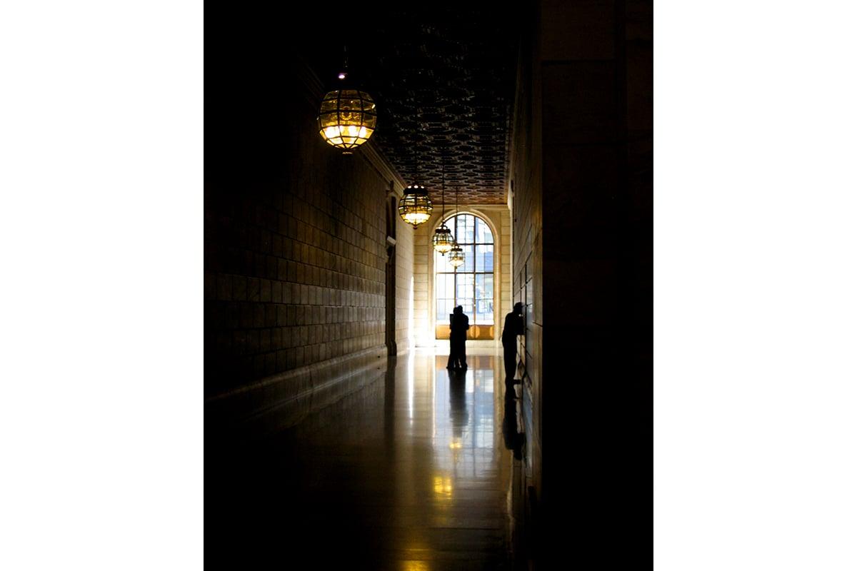 Mahar-Travel-Hallway-1200x800.jpg