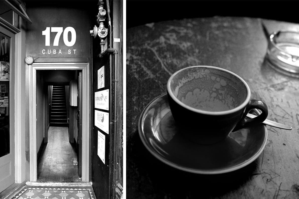 Mahar-Travel-NZ-coffee-1200x800.jpg