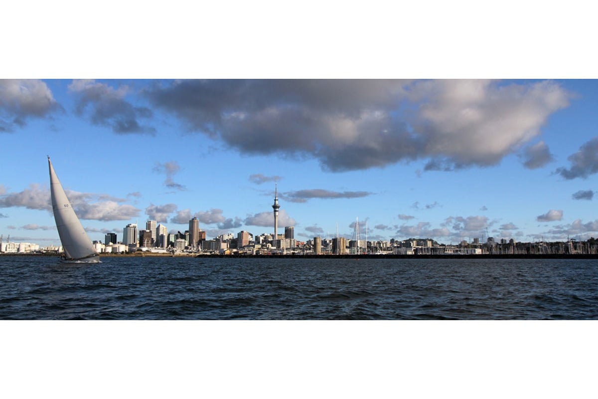 Mahar-Travel-NZ-Auckland-Harbor-1200x800.jpg