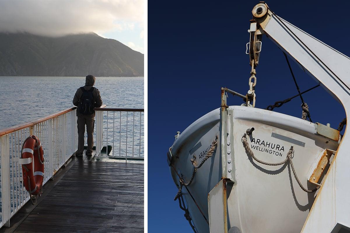 Mahar-Travel-NZ-Ferry-1200x800.jpg