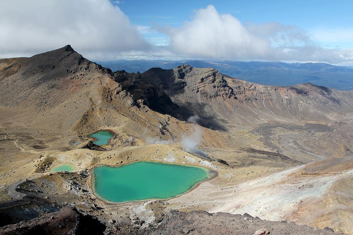 Mahar-Travel-NZ-Tongariro-1200x800.jpg