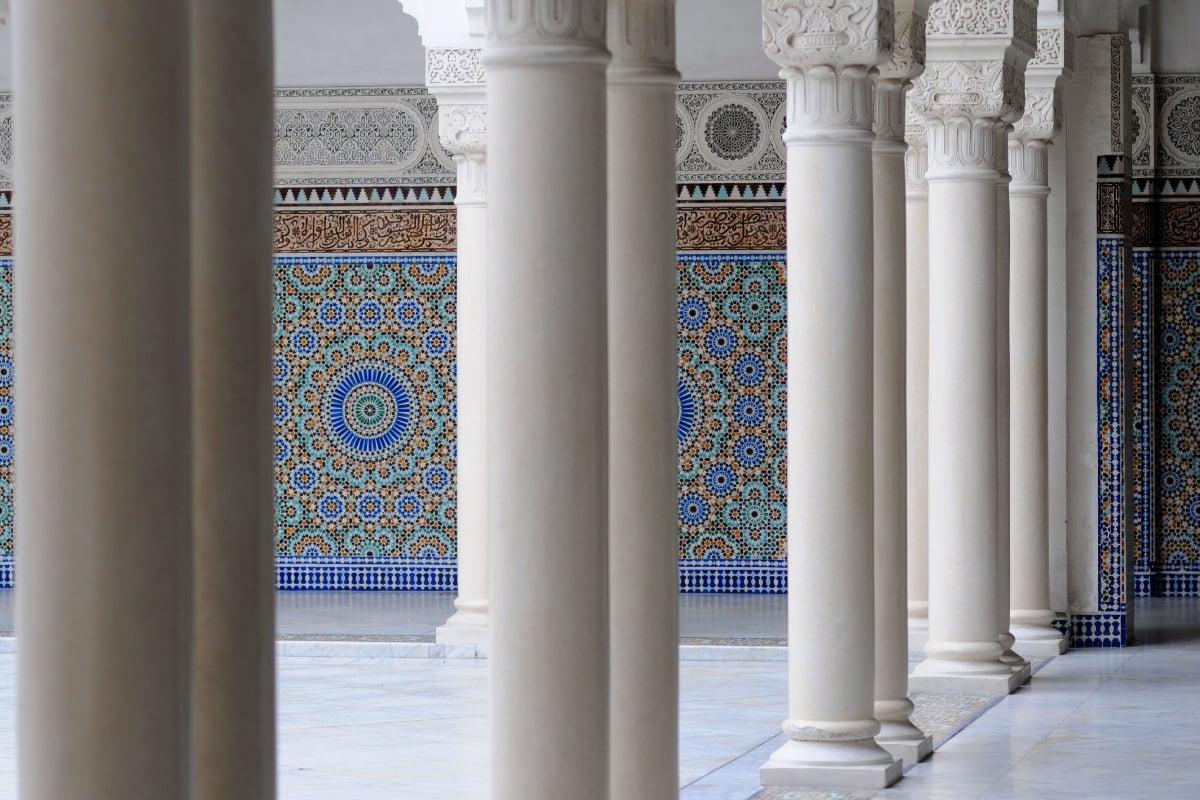 Mahar-Travel-Paris-Mosque-1200x800.jpg