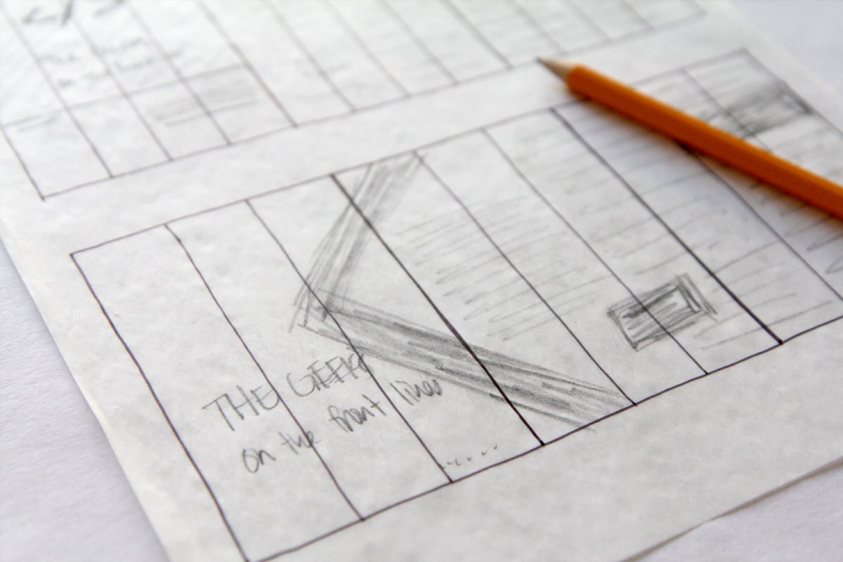 Molly-Mahar-Geeks-Sketches-1200x800.jpg