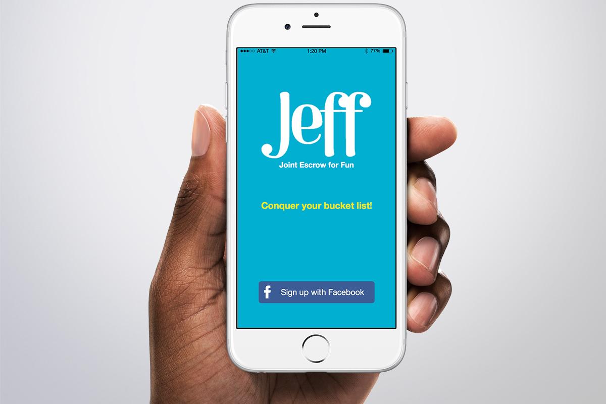 Jeff-SignUp-1200x800.jpg