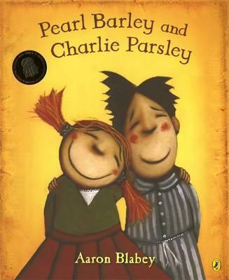 pearl-barley-and-charlie-parsley.jpg