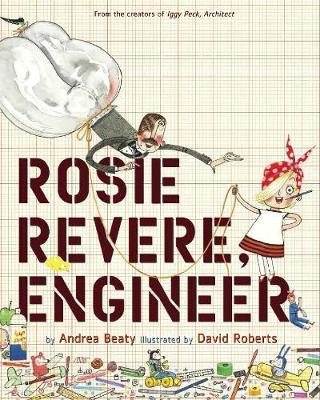 rosie-revere-engineer.jpg