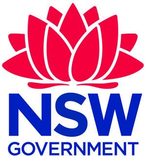 Waratah+NSWGovt+Two+ColourHiRes_IMG_v01.jpg