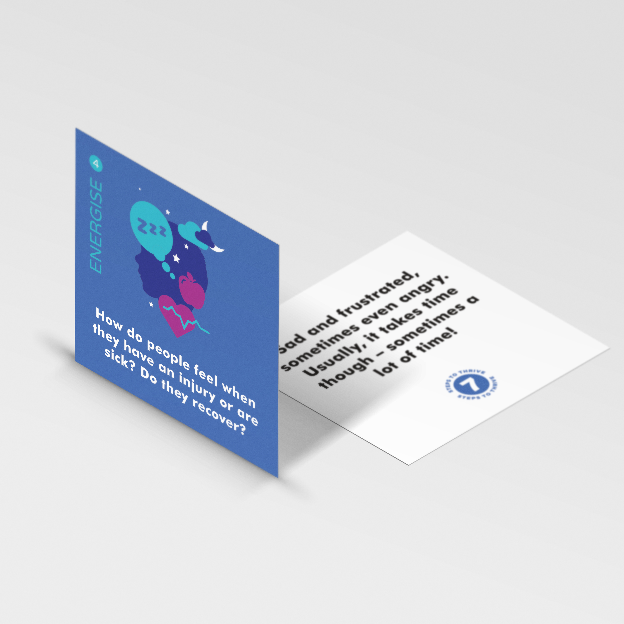 mockup_cards_v3_4.jpg