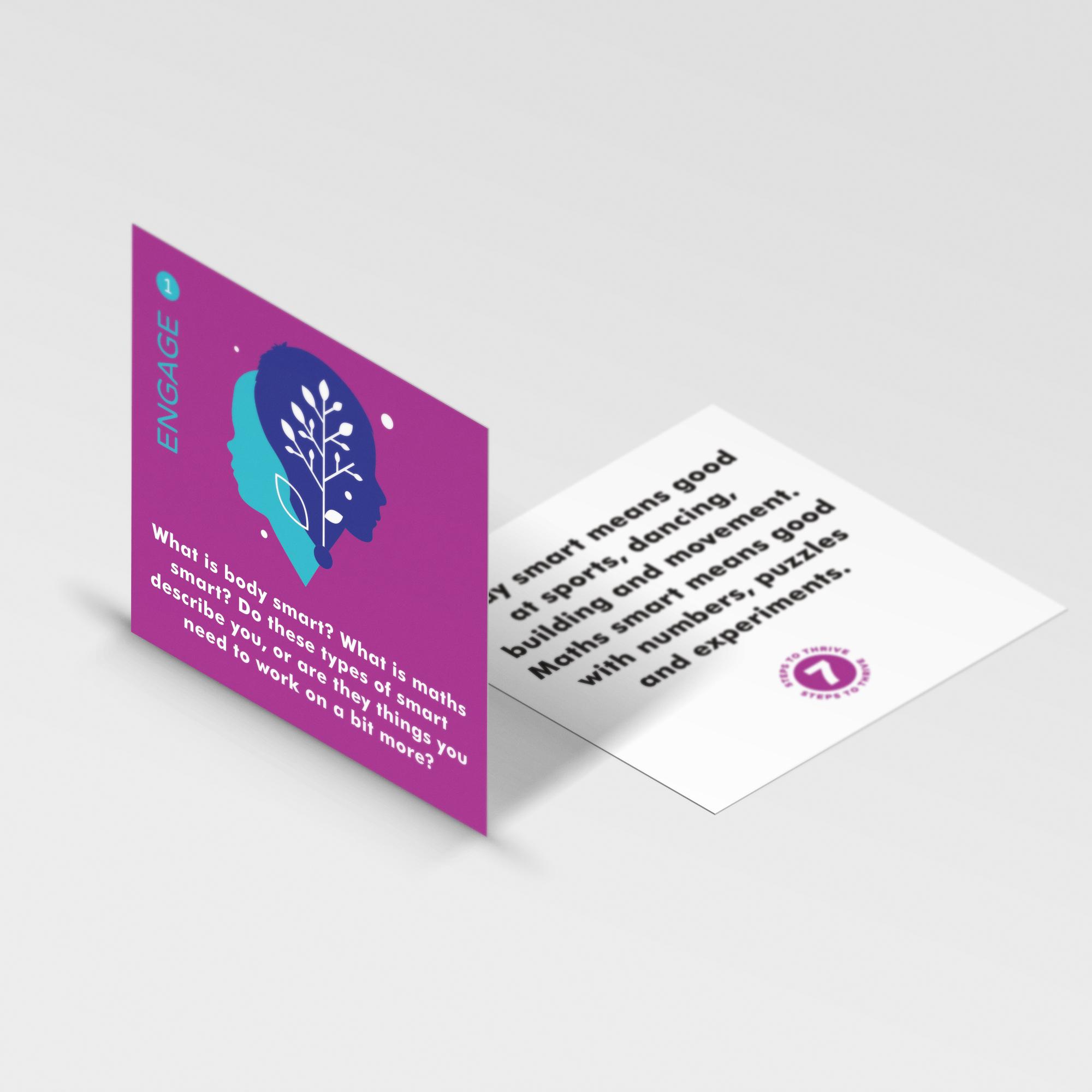 mockup_cards_v3_5.jpg