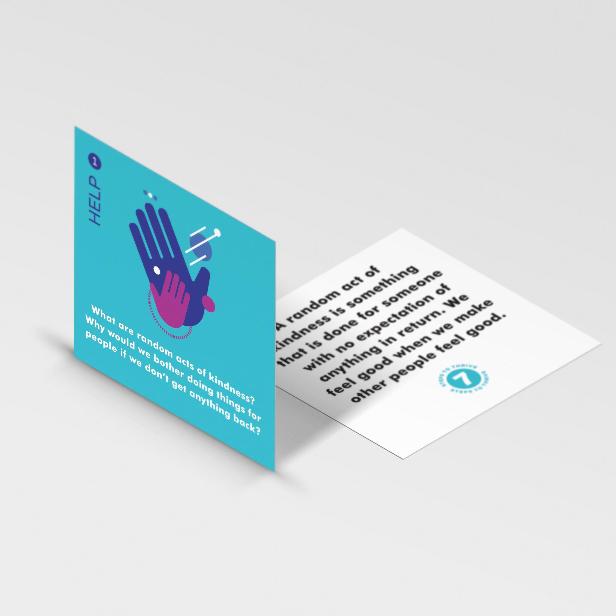 mockup_cards_v3_2.jpg