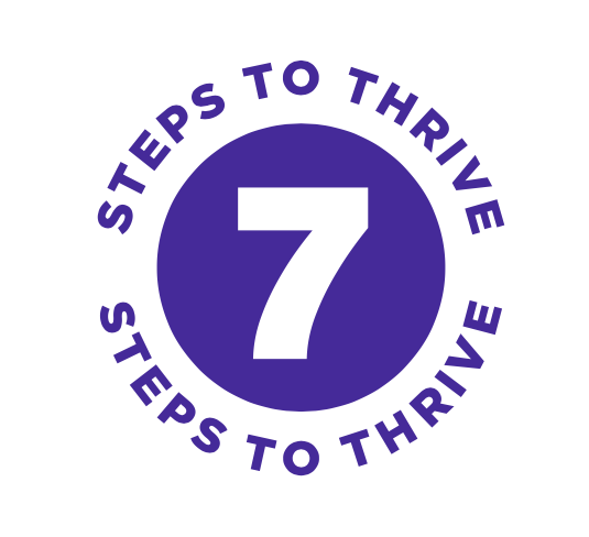 7 Steps Logo Purple.png