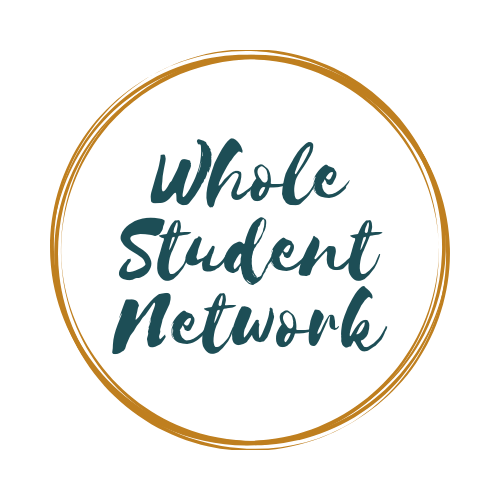 Whole Student Network.png