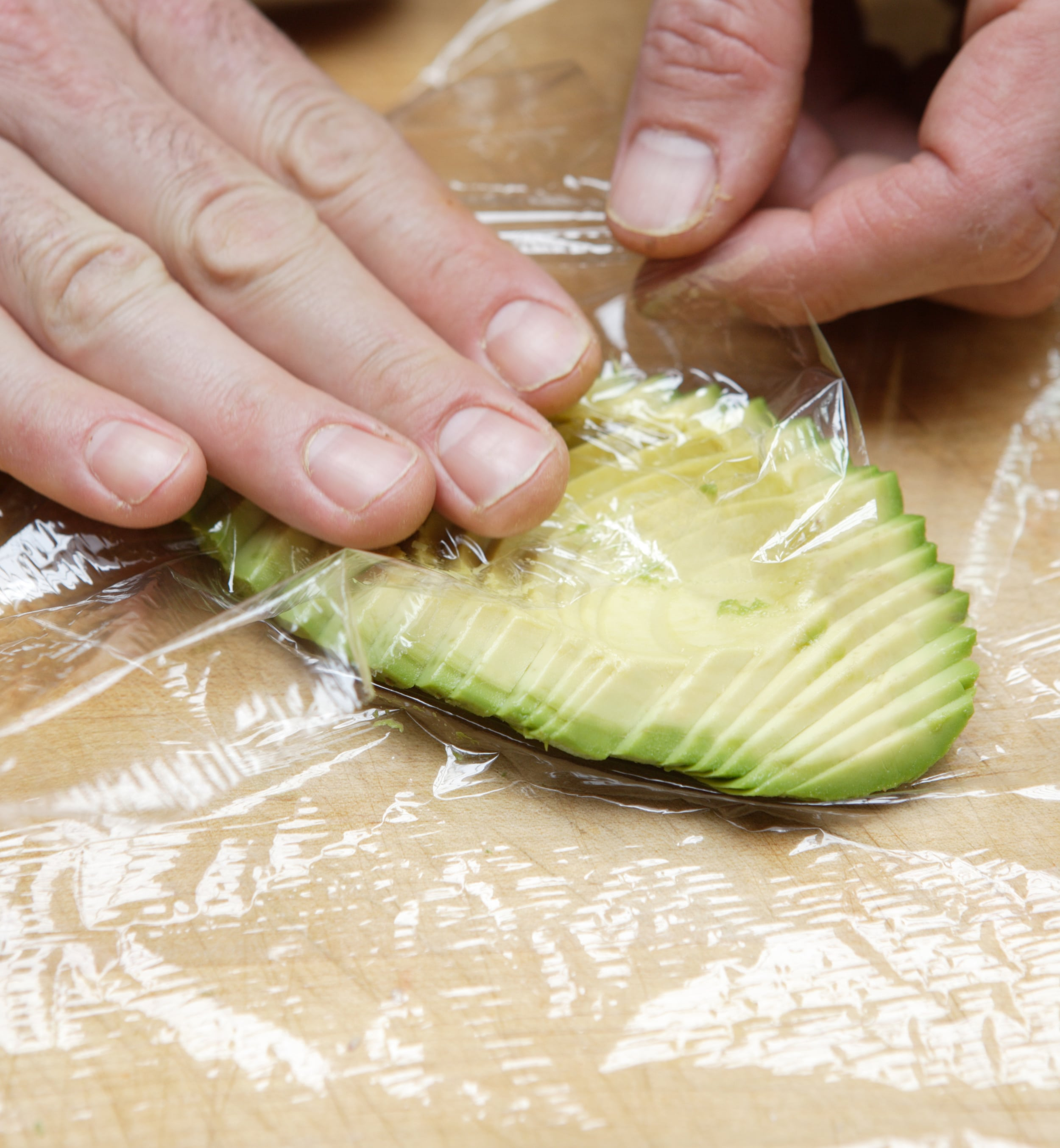 Avocado pressing.jpg