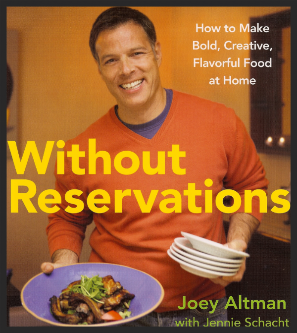 Without_Reservations