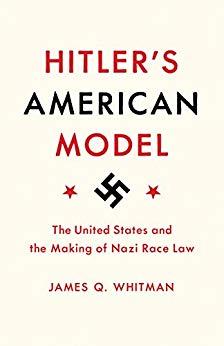 hitler's american model.jpg