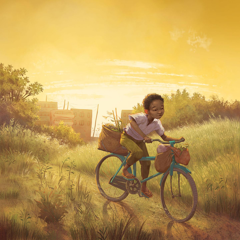 kaylaharren-bike.jpg