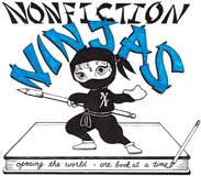 ninja-character.jpg