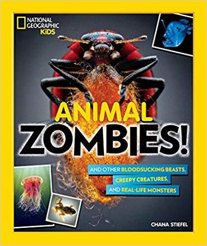 animal zombies.jpg