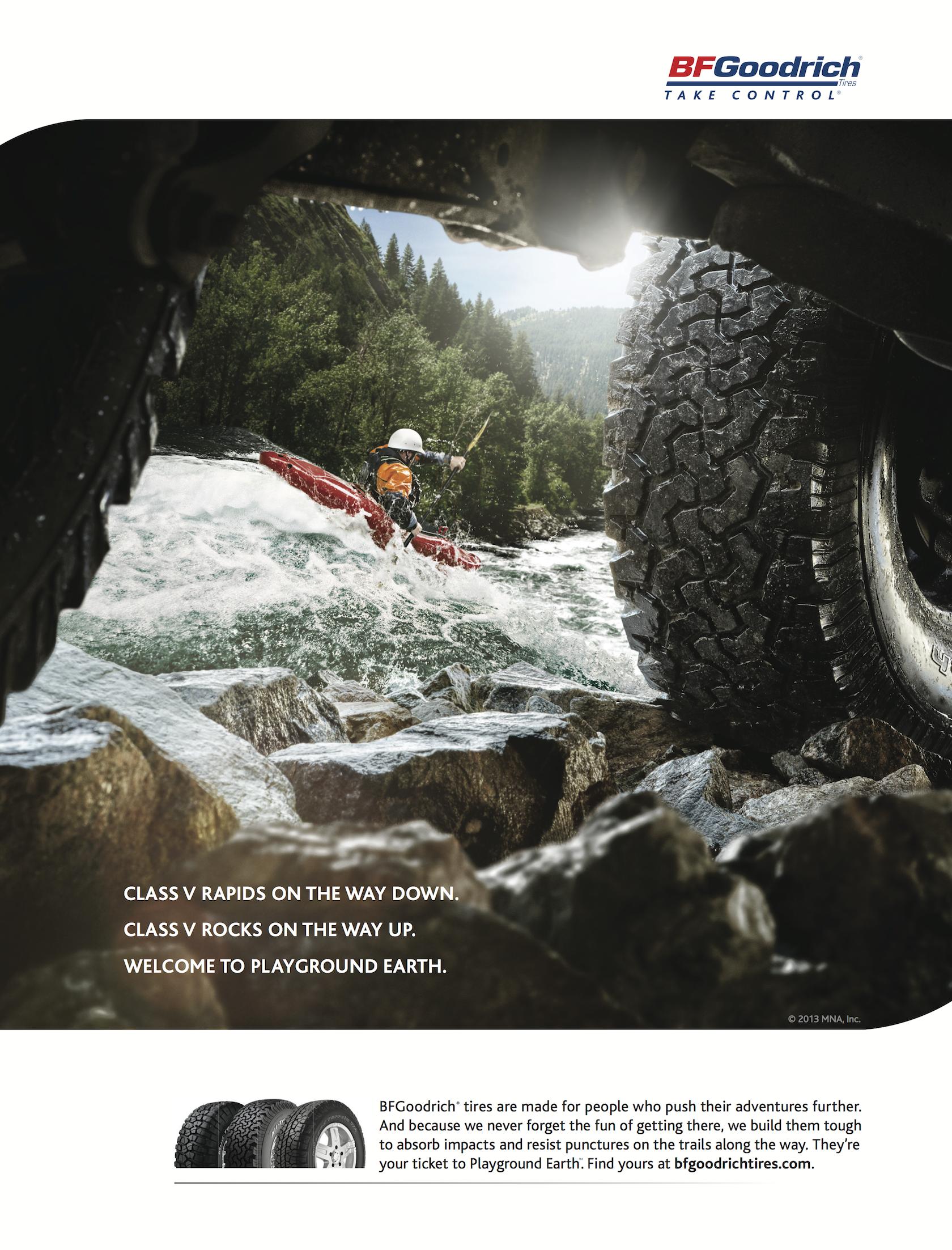BFG PGE Print LT:Rec Kayak Small.png