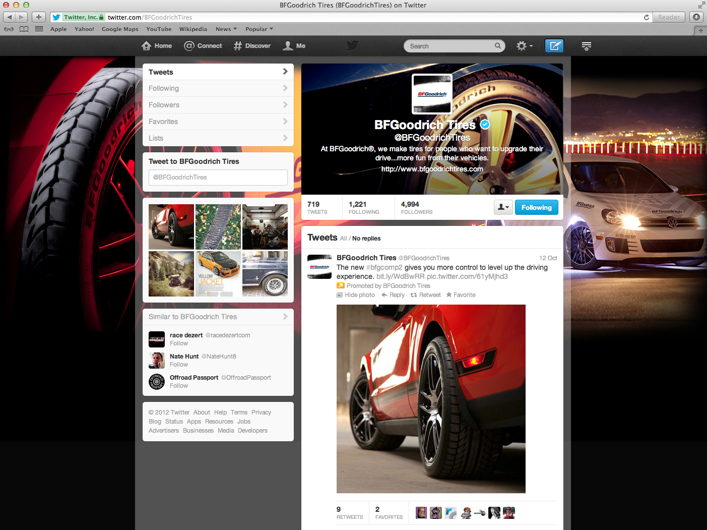 BFG Promo Tweets 2012-10-18 at 10.48.41 PM.png