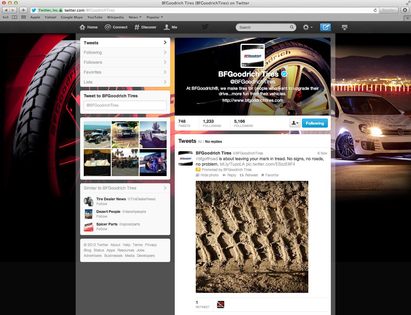 BFG Promo Tweets 2012-11-07 at 9.37.11 PM.png