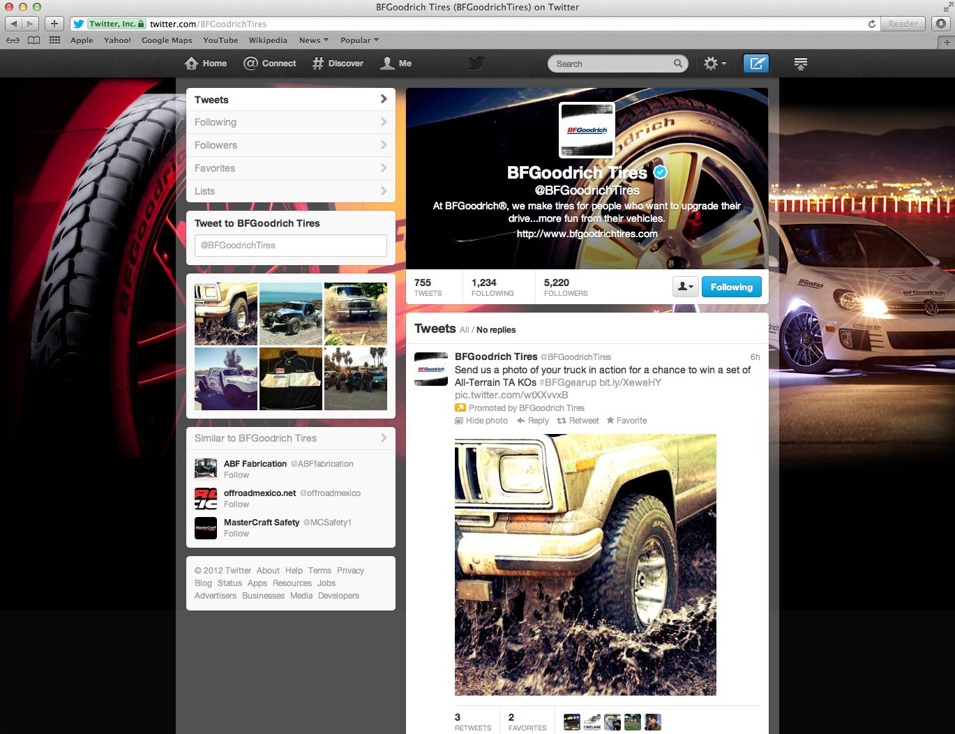 BFG Promo Tweets 2012-11-12 at 8.29.46 PM.png