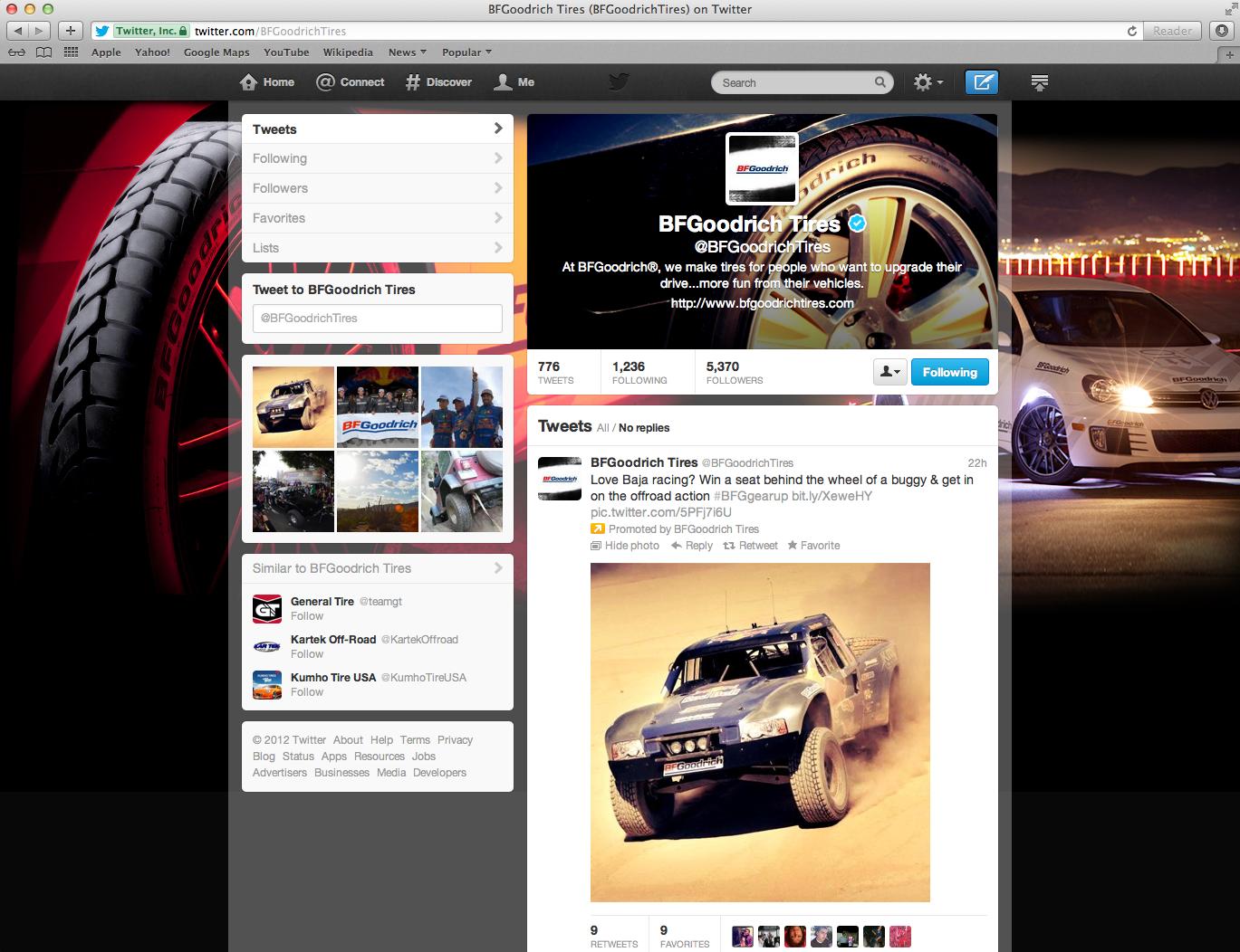 BFG Promo Tweets 2012-11-22 at 11.48.29 AM.png