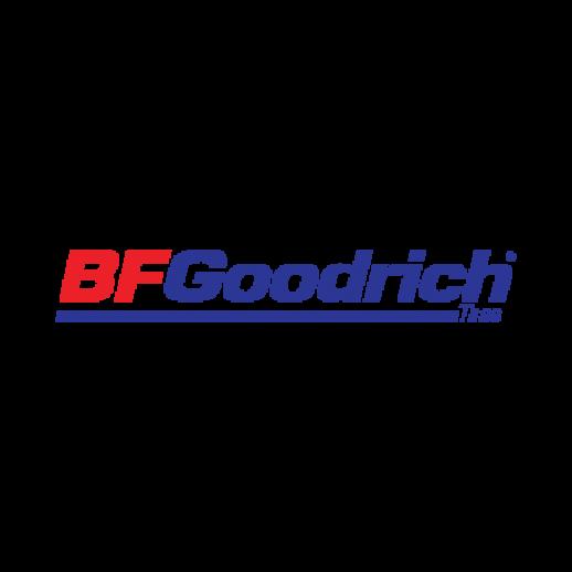 BFG Vector Logo.png