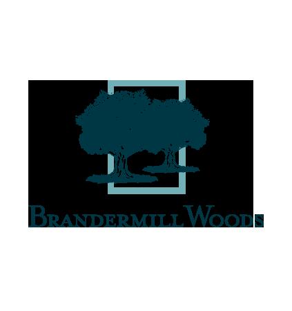 Brandermill Woods 1.png