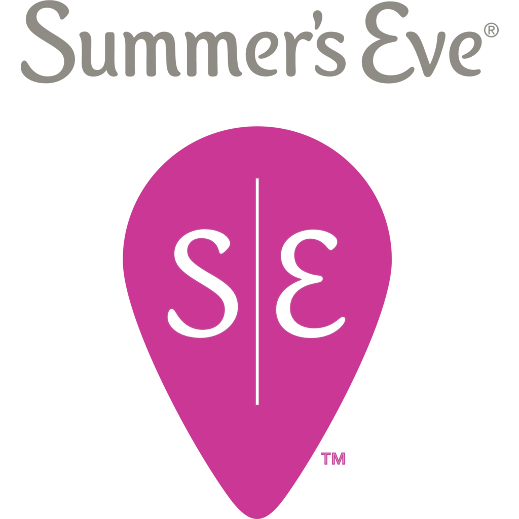 preview-summers_eve_logo.png