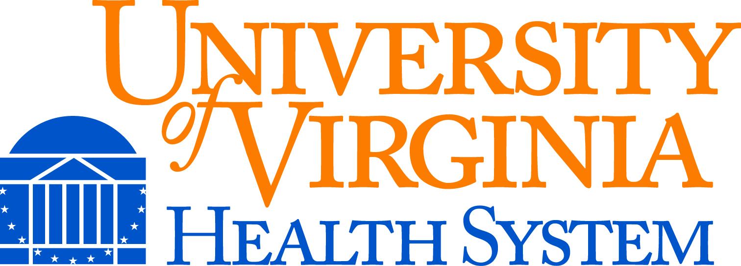 UVA-Health-System.jpg