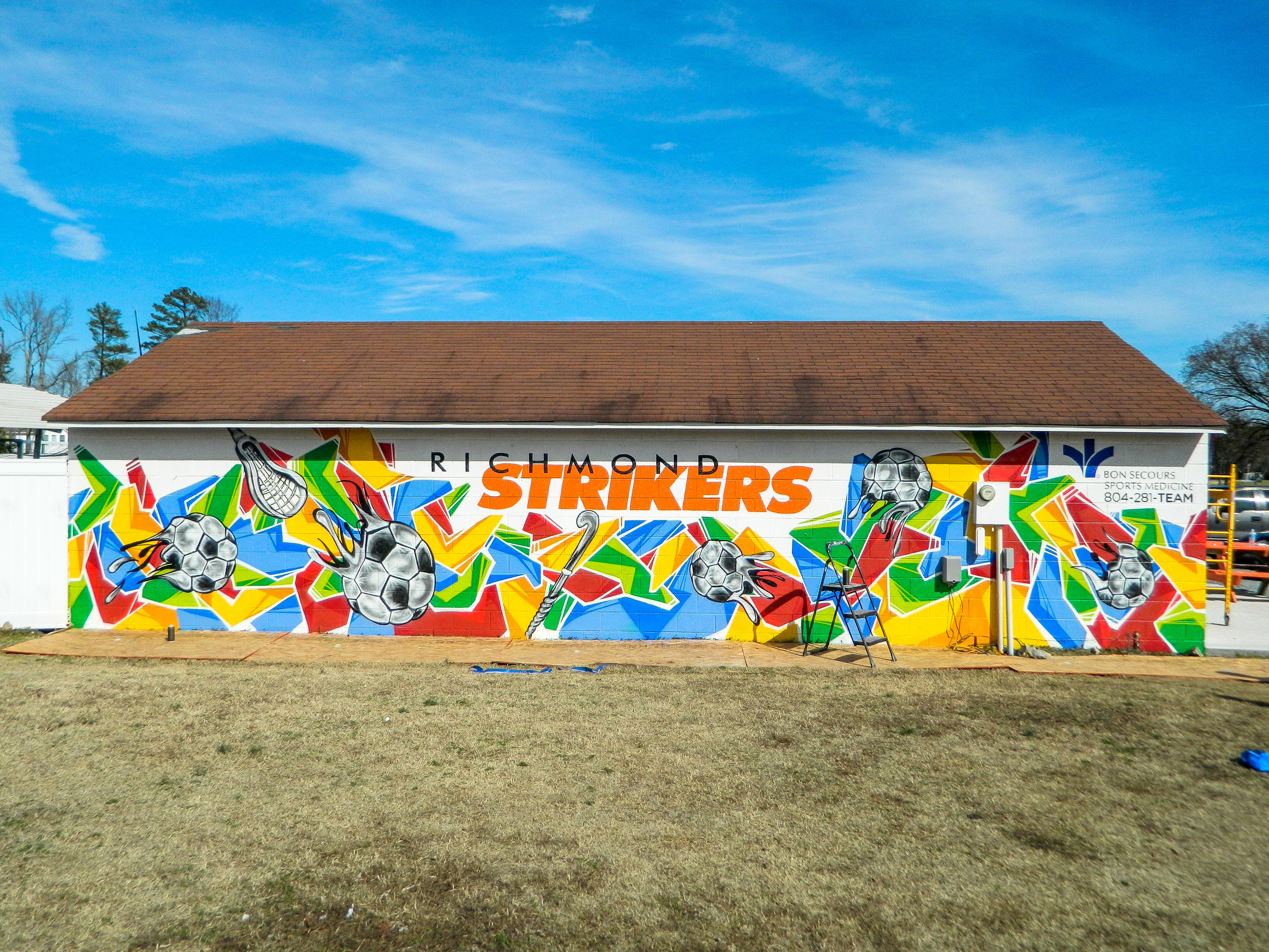 Strikers Mural-7058.jpg