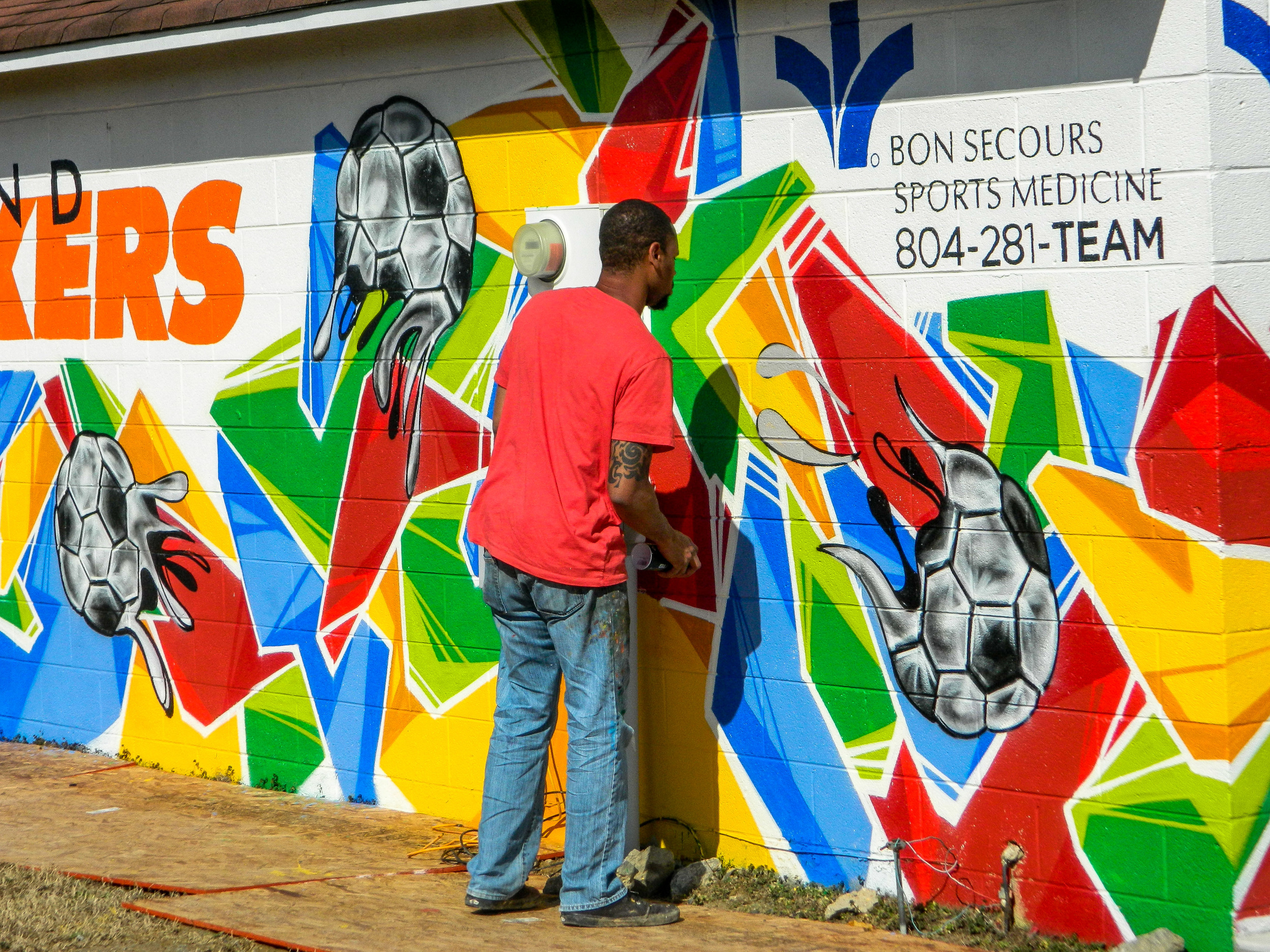 Strikers Mural-7061.jpg