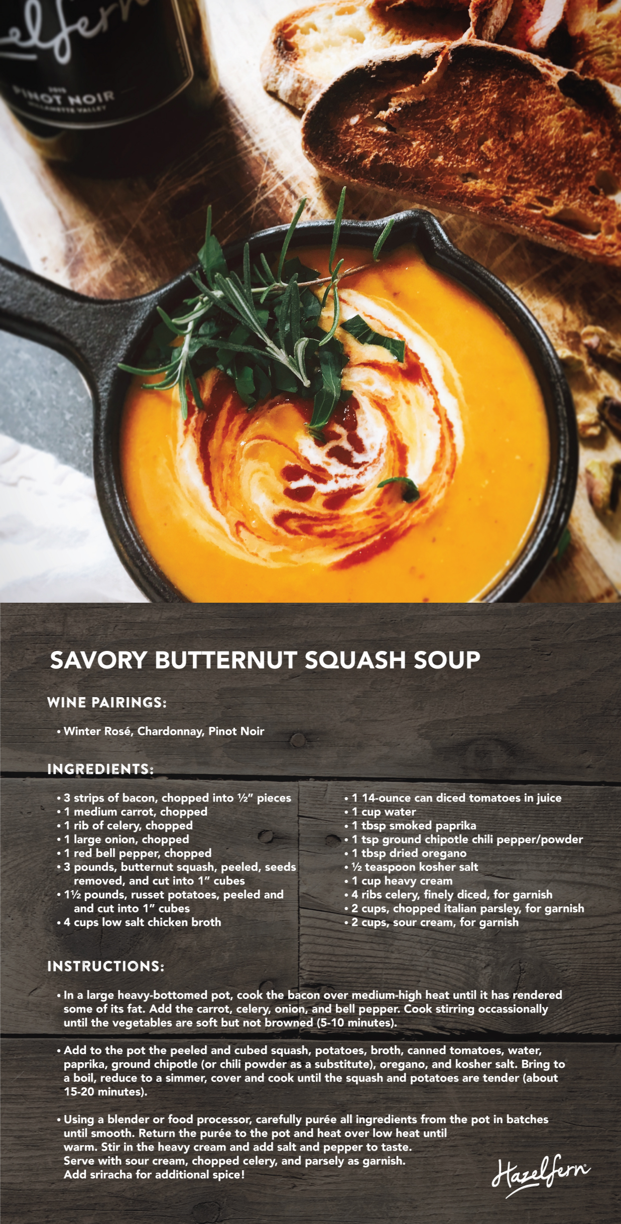 Savory Butternut Squash Soup Pinterest Layout-01.jpg