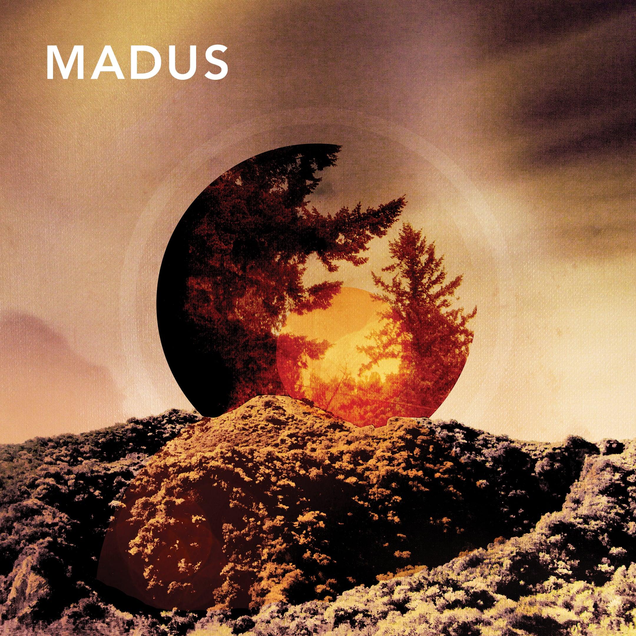 10998-7936318-SK-Madus_copy.jpg