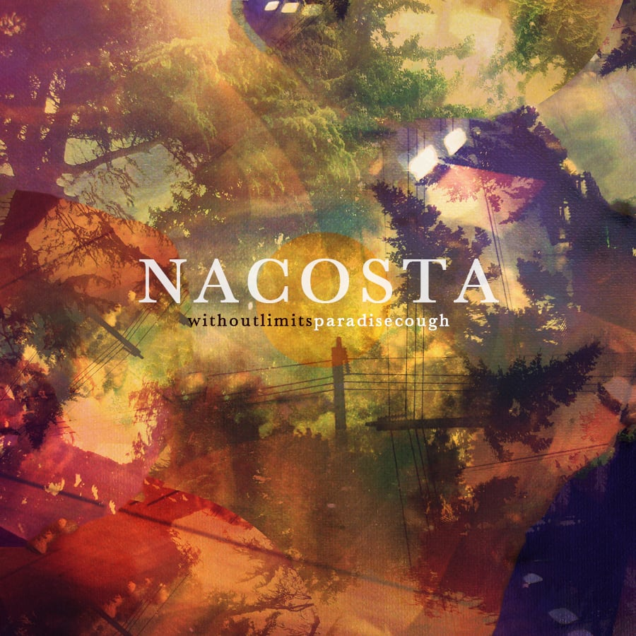 nacosta-withoutlimits 2.jpg