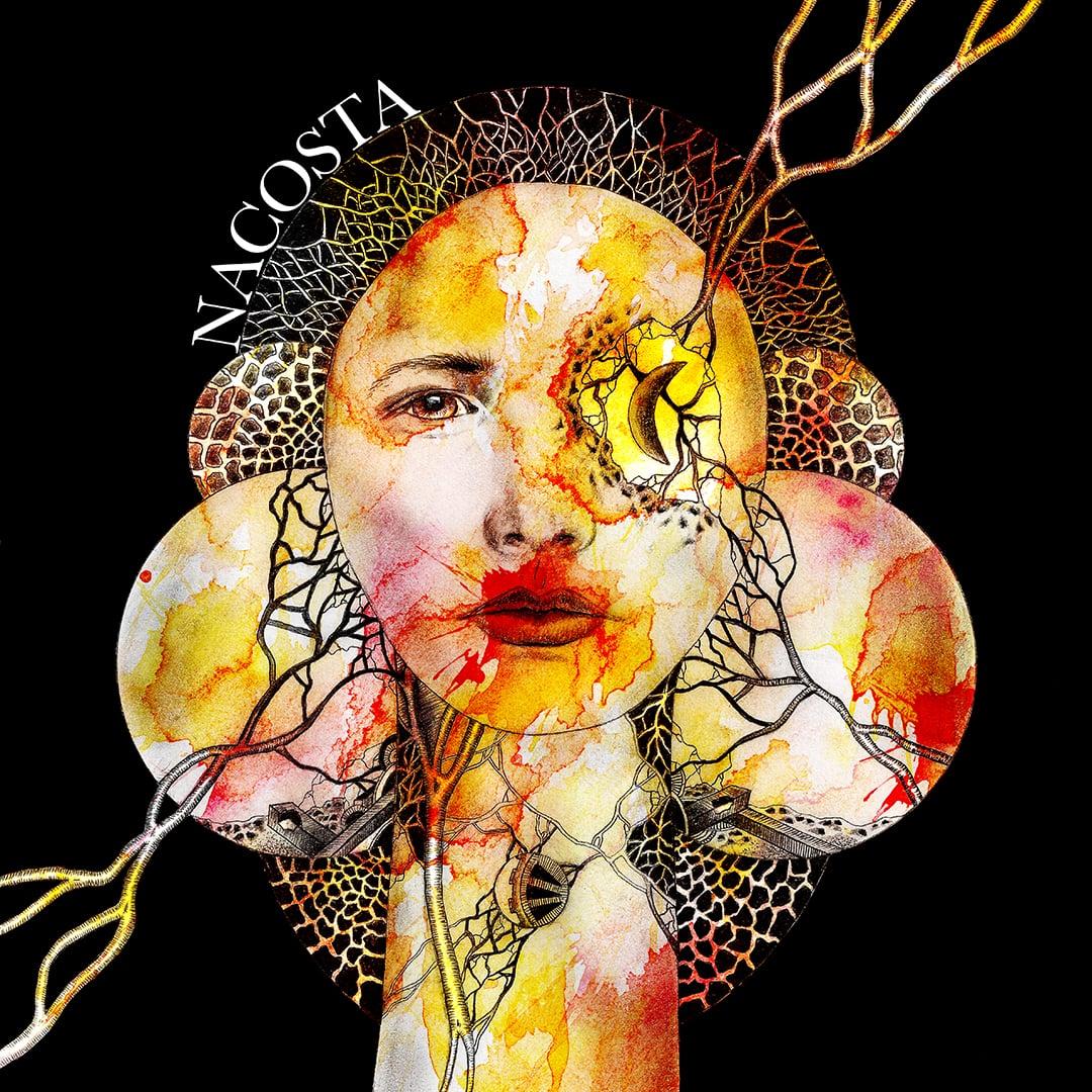 ShevaKafai-NacostaAlbum-1-5-14.jpg