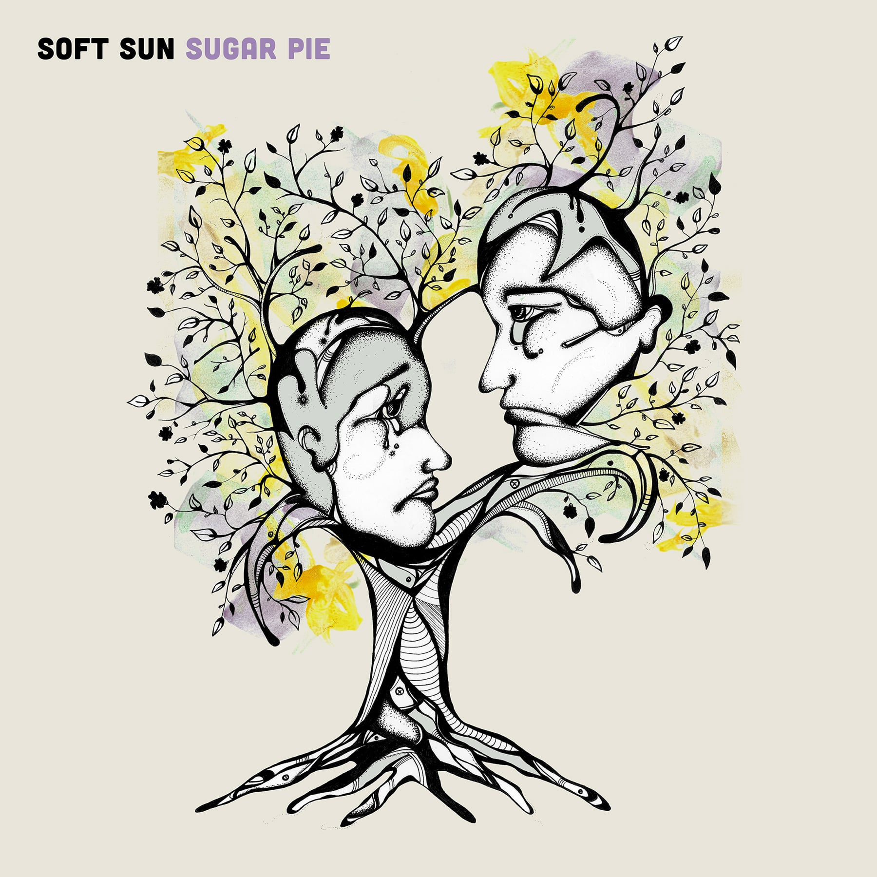 SoftSun-SugarPie-Cover.jpg